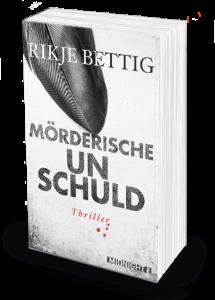 bettig_Buch-Mockup-startseite