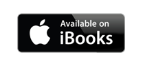 apple-ibooks-button