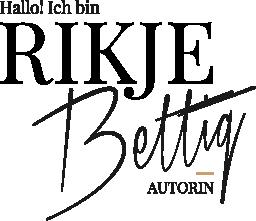 rikje-bettig_Logo
